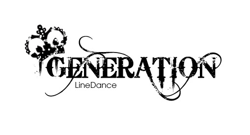 glinedance_logo