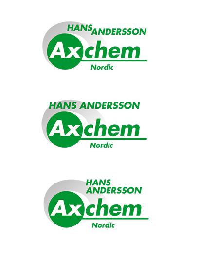 ha-axchem_logo